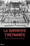 La Baronne trépassée