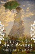 Du côté de chez Swann | Marcel Proust