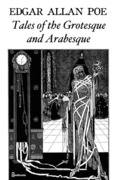 Tales of the Grotesque and Arabesque