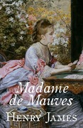Madame de Mauves