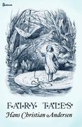 Fantasy / Public Domain / Most Popular | Feedbooks