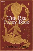 Andrew Lang - The Red Fairy Book