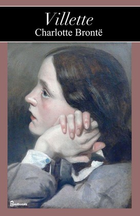 an analysis of story elements and settings in jane eyre by charlotte bronte In this article, i will first give a brief biography of charlotte bronte, and then give a sketch of the setting, characters, and plot of jane eyre, before concluding by commenting on the strengths and weaknesses of the novel.