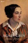 Anne Bronte agnes grey pdf