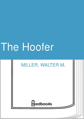 The Hoofer