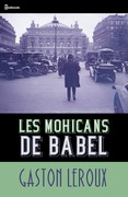 Les Mohicans de Babel