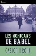 Les Mohicans de Babel