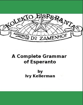esperanto learning and using the international language pdf