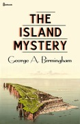 The Island Mystery