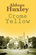 Crome Yellow