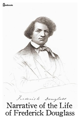 a book review of the narrative of the life of frederick douglass an 1845 memoir and treatise on abol With books on lincoln from harold holzer, louis p masur, john burt, and  the  publication in 1845 of the narrative of the life of frederick douglass was a  got  a column-and-a-half front-page review in the new york tribune, lavish in its.