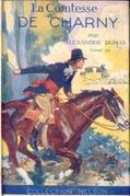 La Comtesse de Charny - Tome III (Les Mémoires d'un médecin)
