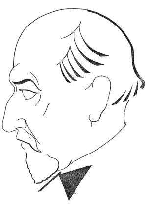 Henri IV | Luigi Pirandello
