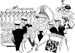 Navy Day