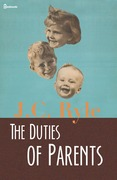 The Duties of Parents