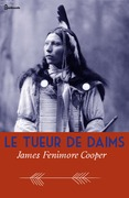 Le Tueur de Daims
