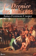 Le Dernier des Mohicans