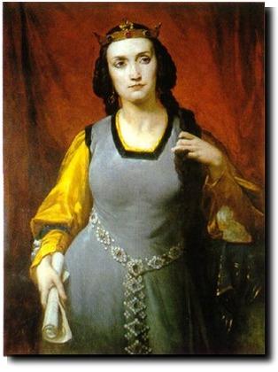 La Dernière Année de Marie Dorval