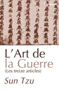 L'art de la Guerre (Les Treize Articles)