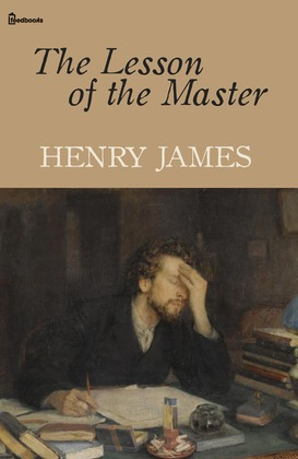 The Lesson of the Master