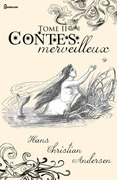Contes merveilleux - Tome II