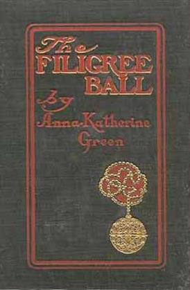 The Filigree Ball