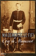 Mademoiselle Fifi