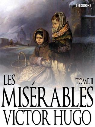 Cosette | Victor Hugo