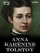 Anna Karénine - Tome II