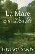 La Mare au Diable