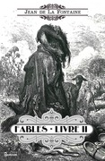 Fables - Livre II