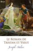 Le Roman de Tristan et Yseut