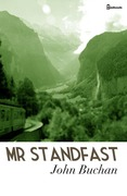 Mr Standfast