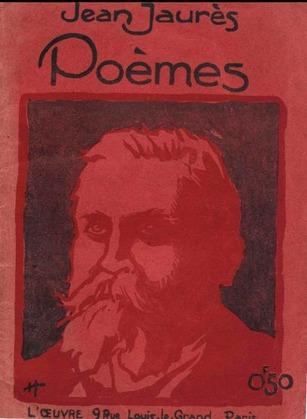 Poèmes | Jean Jaurès