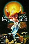 Practical Mysticism