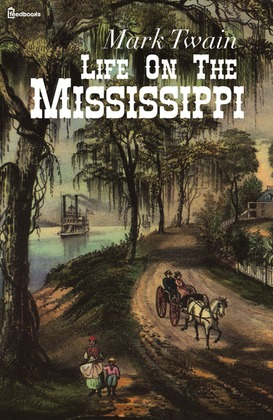 cub pilot on the mississippi twain essay Life on the mississippi book summary and study guide the author who would become famous as mark twain started out in life as samuel clemens in the first part, he is a cub pilot under his mentor, horace bixby, who teaches him how to navigate the treacherous river.