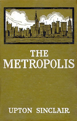 The Metropolis