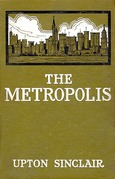 The Metropolis