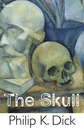 The Skull