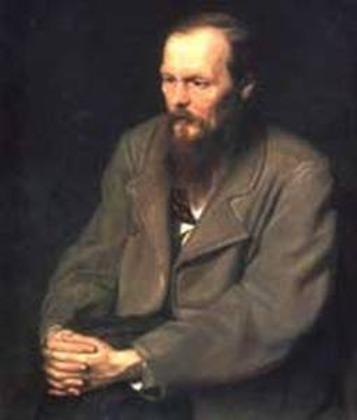 Recueil de nouvelles (Les Nuits blanches-Le Moujik Marey-Krotkaïa-La Centenaire-L'Arbre de Noël) | Fyodor Mikhailovich Dostoyevsky