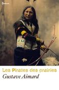 Les Pirates des prairies