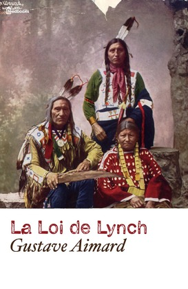 La Loi de Lynch