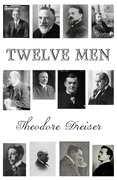 Twelve Men