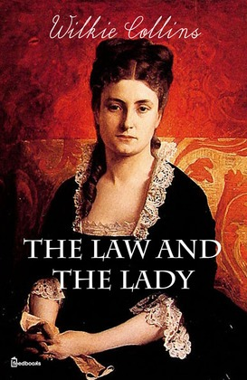 The Law and the Lady