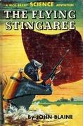 The Flying Stingaree