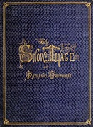 The Snow-Image
