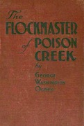 The Flockmaster of Poison Creek
