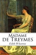 Madame de Treymes
