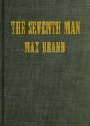 The Seventh Man