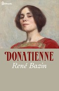 Donatienne